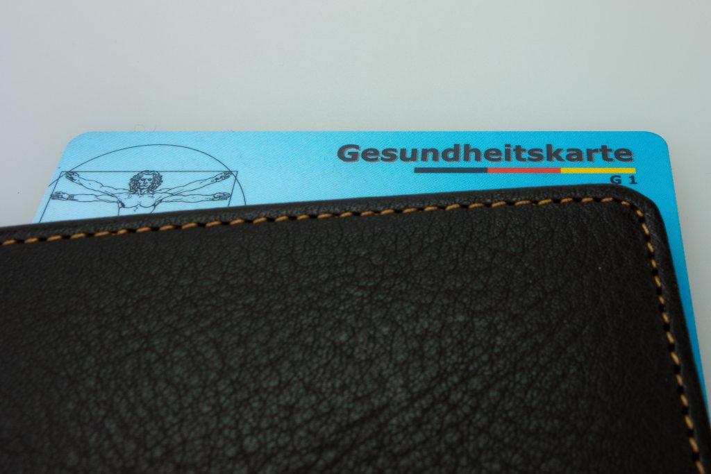 Betegbiztosítás Németországban